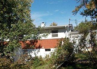 Casa en Remate en New Albany 47150 CHERYL DR - Identificador: 4320045133