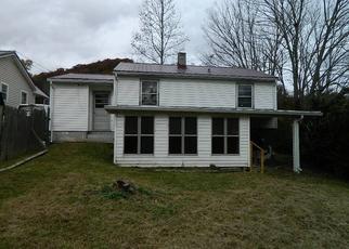 Casa en Remate en Lucasville 45648 THOMAS HOLLOW RD - Identificador: 4320049525