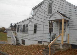 Casa en Remate en Aurora 47001 WOODLAWN AVE - Identificador: 4320053919