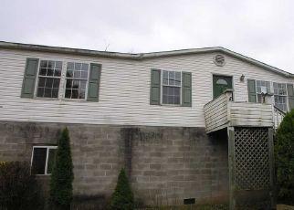 Casa en Remate en Barboursville 25504 BASS AVE - Identificador: 4320054786