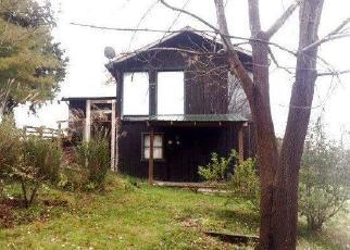 Casa en Remate en West Union 45693 LOGANS LN - Identificador: 4320060922