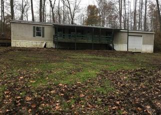 Casa en Remate en Waynesburg 40489 PLEASANT POINT SCHOOL RD - Identificador: 4320061348