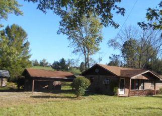 Casa en Remate en West Harrison 47060 JEANS RD - Identificador: 4320063989