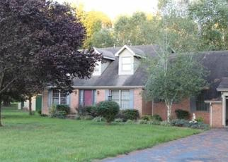 Casa en Remate en Mortons Gap 42440 NEW WALNUT ST - Identificador: 4320064864