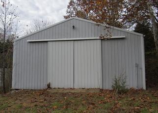 Casa en Remate en Leitchfield 42754 BEAVER DAM RD - Identificador: 4320070546