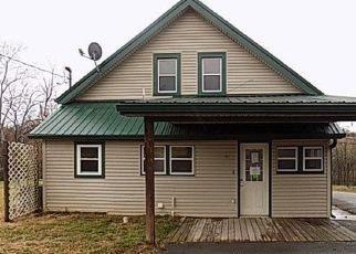 Casa en Remate en Turners Station 40075 TURNER STATION RD - Identificador: 4320082817