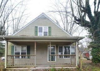 Casa en Remate en Austin 47102 FACTORY DR - Identificador: 4320088950