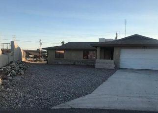 Casa en Remate en Lake Havasu City 86403 AGATE LN - Identificador: 4320098128