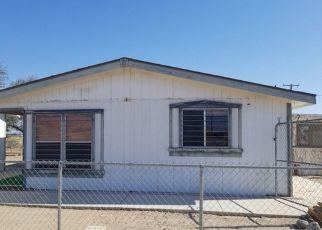 Casa en Remate en Thermal 92274 BRENTWOOD AVE - Identificador: 4320101198