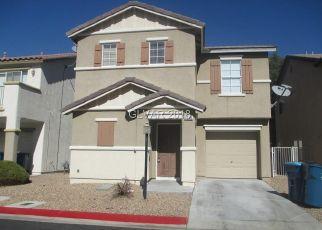 Casa en Remate en Las Vegas 89129 NOVA RIDGE CT - Identificador: 4320104266