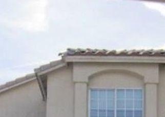 Casa en Remate en Las Vegas 89142 WOODFIELD DR - Identificador: 4320124867