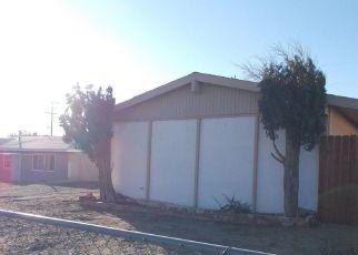 Casa en Remate en Barstow 92311 DE ANZA ST - Identificador: 4320141499