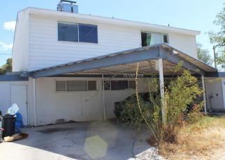 Casa en Remate en Las Vegas 89101 E MCWILLIAMS AVE - Identificador: 4320147183