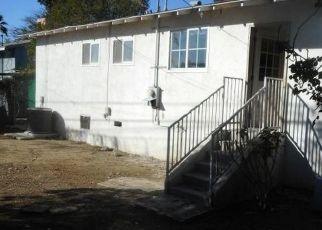 Casa en Remate en Ontario 91762 W E ST - Identificador: 4320152895