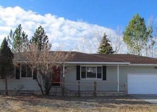 Casa en Remate en Green River 82935 MASSACHUSETTS CT - Identificador: 4320170850