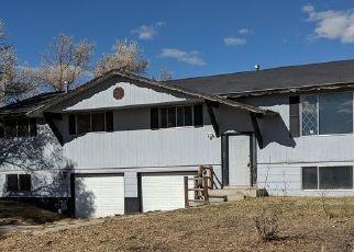 Casa en Remate en Lyman 82937 SANDHILL RD - Identificador: 4320178281