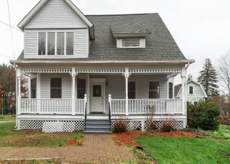 Casa en Remate en South Grafton 01560 FERRY ST - Identificador: 4320188808