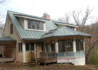 Casa en Remate en Avoca 53506 COUNTY ROAD I - Identificador: 4320194943