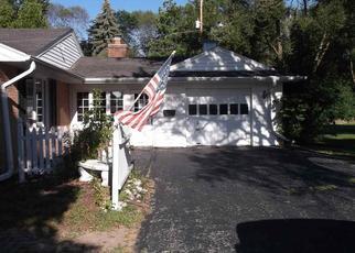 Casa en Remate en Thiensville 53092 MADERO DR - Identificador: 4320198882