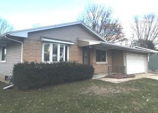 Casa en Remate en Madison 53704 BUNKER HILL LN - Identificador: 4320201952
