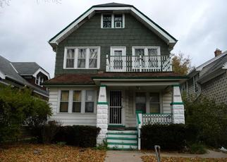 Casa en Remate en Milwaukee 53206 N 24TH PL - Identificador: 4320203702