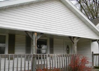Casa en Remate en Pittsville 54466 2ND AVE - Identificador: 4320207185