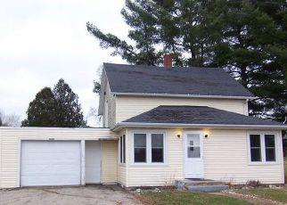 Casa en Remate en Wausaukee 54177 POPLAR ST - Identificador: 4320209831
