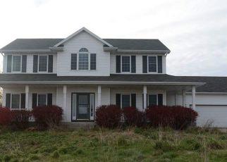 Casa en Remate en Stoughton 53589 GALLAGHER LN - Identificador: 4320212904