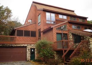 Casa en Remate en Deerfield 53531 OAK PARK RD - Identificador: 4320213320