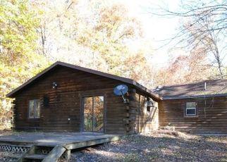 Casa en Remate en Merrillan 54754 GAYLORD RD - Identificador: 4320220329