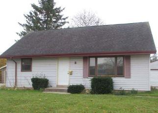 Casa en Remate en Sheboygan Falls 53085 SHELLY DR - Identificador: 4320222521