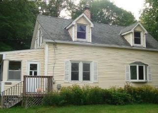 Casa en Remate en Luck 54853 150TH ST - Identificador: 4320223848