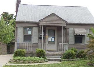Casa en Remate en Taylor 48180 JACKSON ST - Identificador: 4320251429