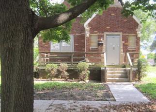 Casa en Remate en Detroit 48234 STOTTER ST - Identificador: 4320253177
