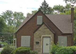 Casa en Remate en Detroit 48219 FENTON ST - Identificador: 4320259758