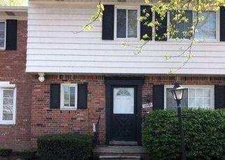 Casa en Remate en Harper Woods 48225 VERNIER RD - Identificador: 4320261956