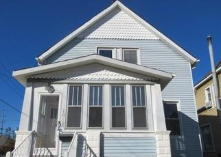 Casa en Remate en Wyandotte 48192 2ND ST - Identificador: 4320266315