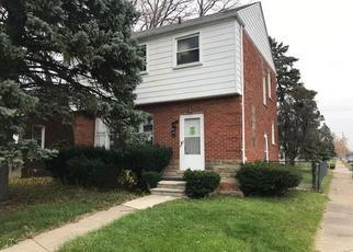 Casa en Remate en Detroit 48234 E OUTER DR - Identificador: 4320273779