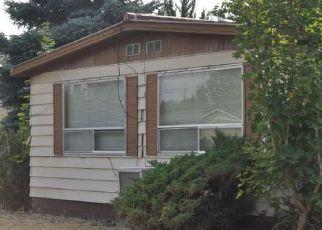 Casa en Remate en Chewelah 99109 W MAIN AVE - Identificador: 4320289986