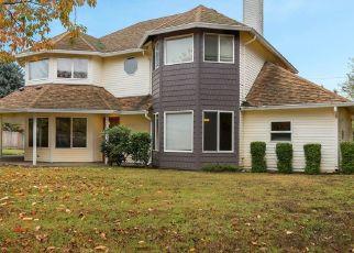 Casa en Remate en Vancouver 98685 NE 11TH PL - Identificador: 4320293476