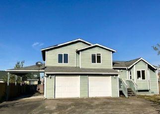 Casa en Remate en Pacific 98047 VALLEY VIEW DR - Identificador: 4320297866