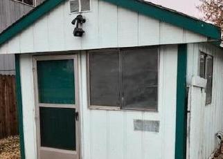Casa en Remate en Kennewick 99336 W 10TH AVE - Identificador: 4320299611