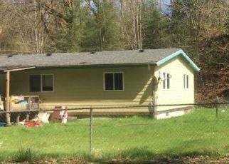 Casa en Remate en Winlock 98596 STATE HIGHWAY 505 - Identificador: 4320303548