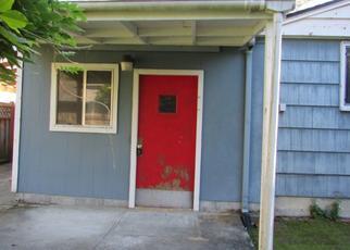 Casa en Remate en Lakewood 98499 PAINE ST SW - Identificador: 4320307487