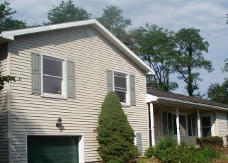 Casa en Remate en Saylorsburg 18353 ROUTE 115 - Identificador: 4320313177