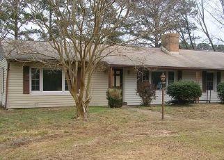 Casa en Remate en Deltaville 23043 FISHING BAY RD - Identificador: 4320336849