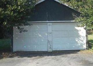 Casa en Remate en Kilmarnock 22482 CEDAR LN - Identificador: 4320341657