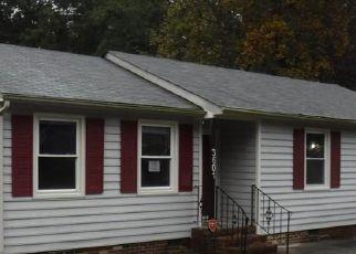 Casa en Remate en Hopewell 23860 BUTOR RD - Identificador: 4320346921