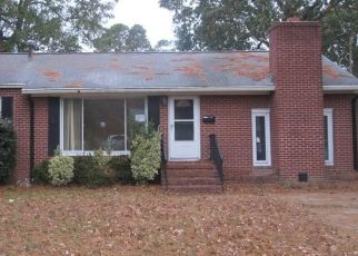 Casa en Remate en Newport News 23601 BEECH DR - Identificador: 4320347790