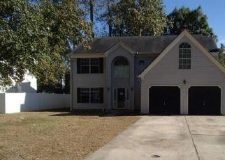 Casa en Remate en Suffolk 23435 FINISH LINE ARCH - Identificador: 4320348213